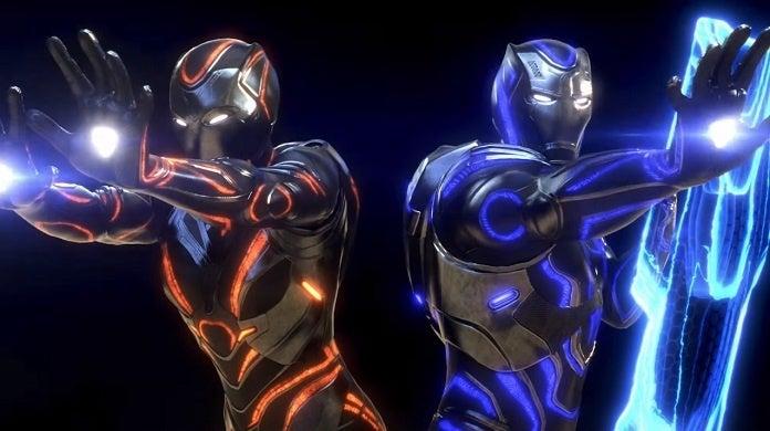 avengers-damage-control