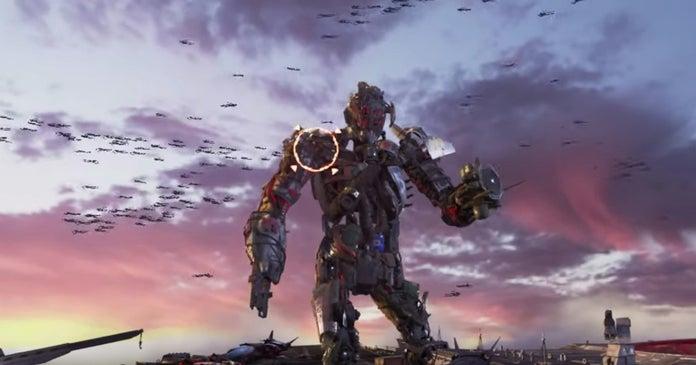 Avengers-Damage-Control-Ultron