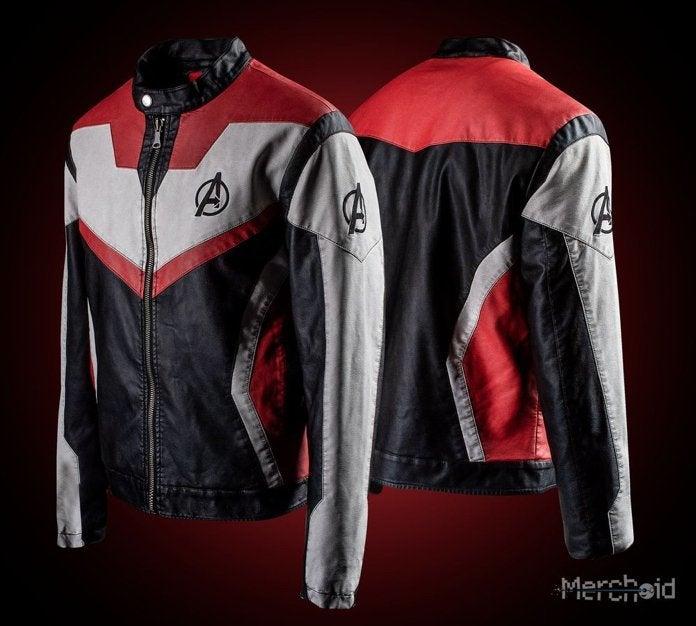 avengers-endgame-quantum-leather-jacket-suit