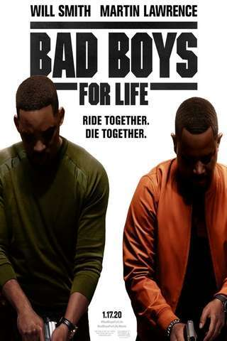 bad_boys_for_life_default2