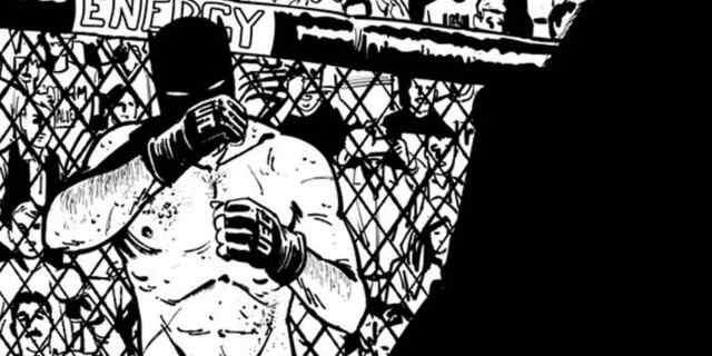 batman-mma-fighter-tom-king