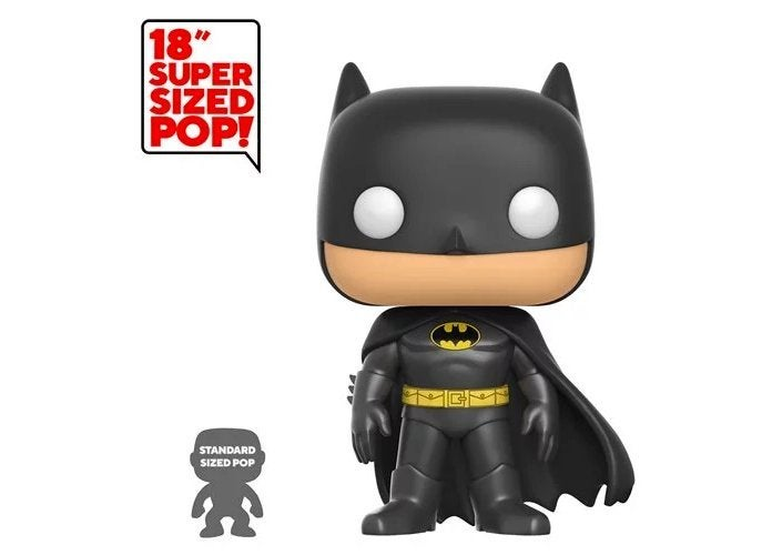 batman-supersized-funko-pop