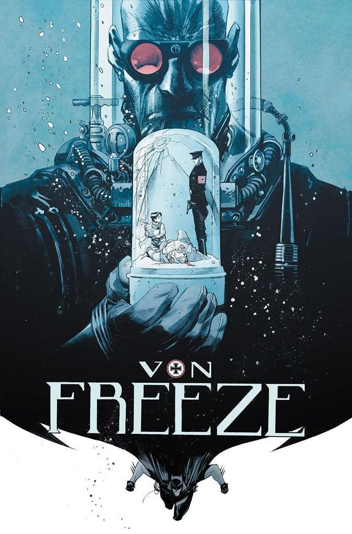 Batman-White-Knight-Von-Freeze-1-1