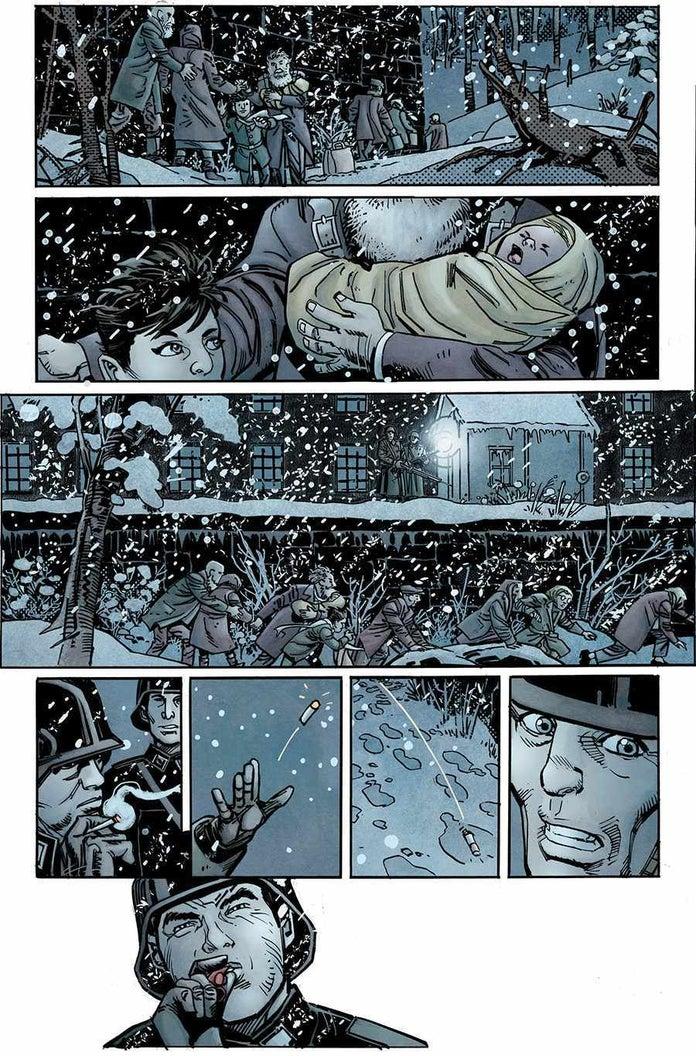 Batman-White-Knight-Von-Freeze-1-3