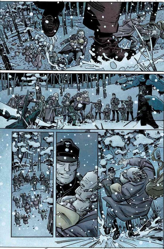 Batman-White-Knight-Von-Freeze-1-4