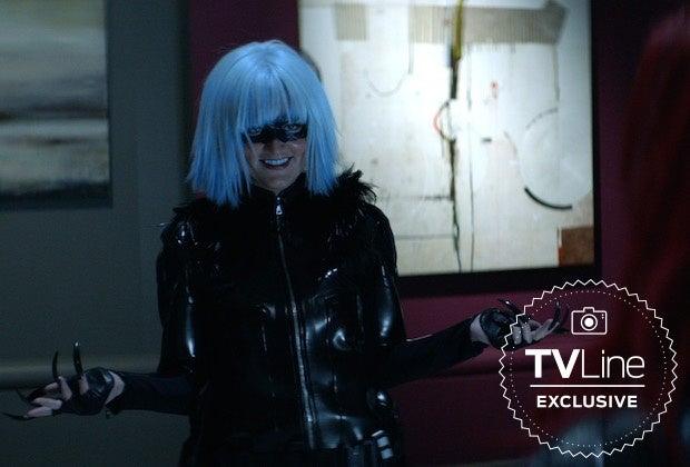 batwoman-1x04-magpie