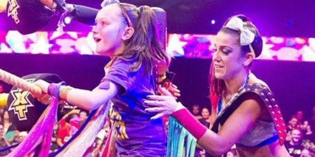 Flipboard: WWE NXT Recap For September 25, 2019: Is It A