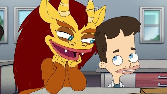 big mouth season 3 still