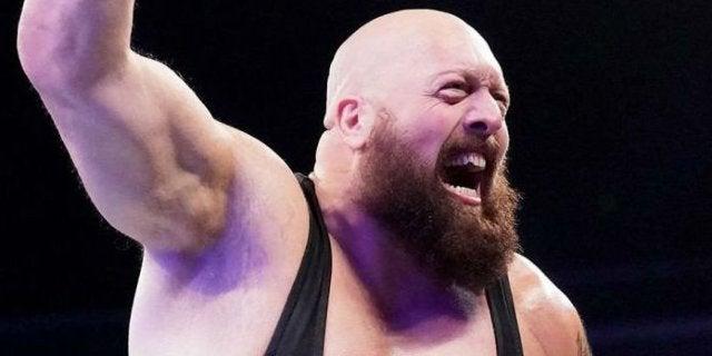 Big-Show-WWE-reality-show
