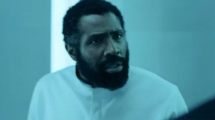 black lightning season 3 jefferson