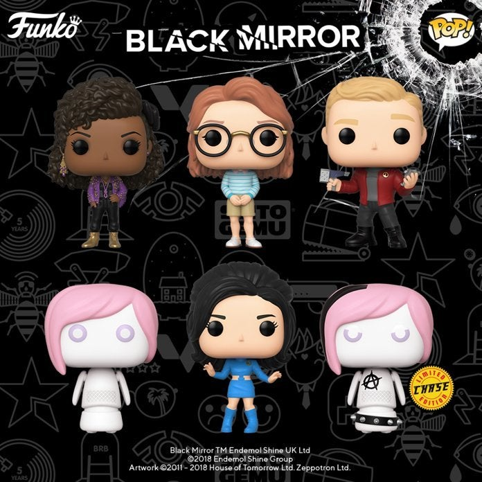 black-mirror-funko-pops