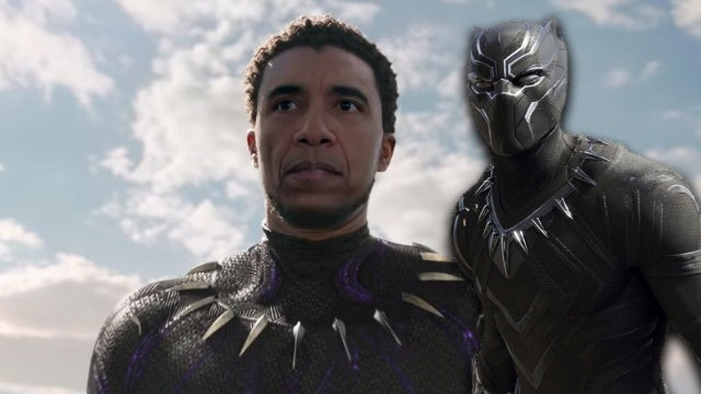 black-panther-barack-obama-deepfake-2
