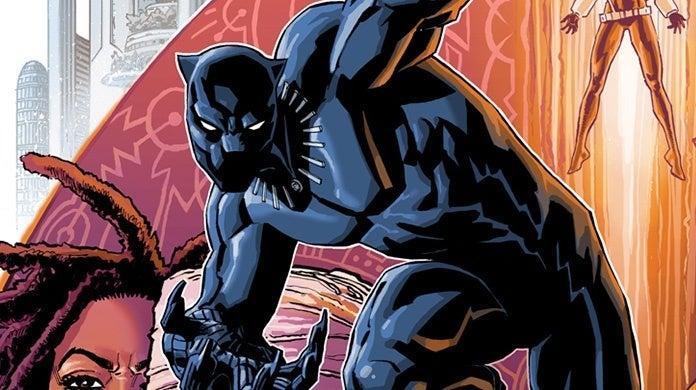 Black-Panther-Dustin-Weaver-Variant-Header