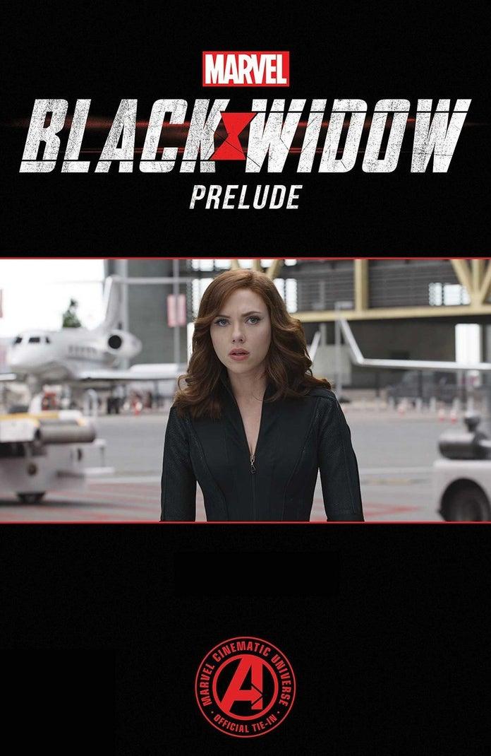 Black-Widow-Prelude-Cover