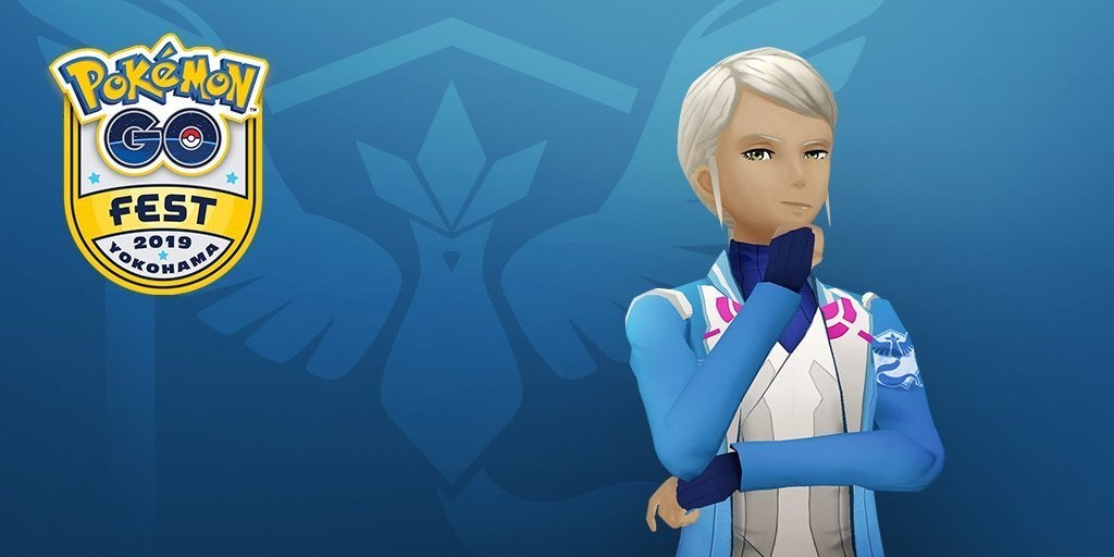 Blanche (1)