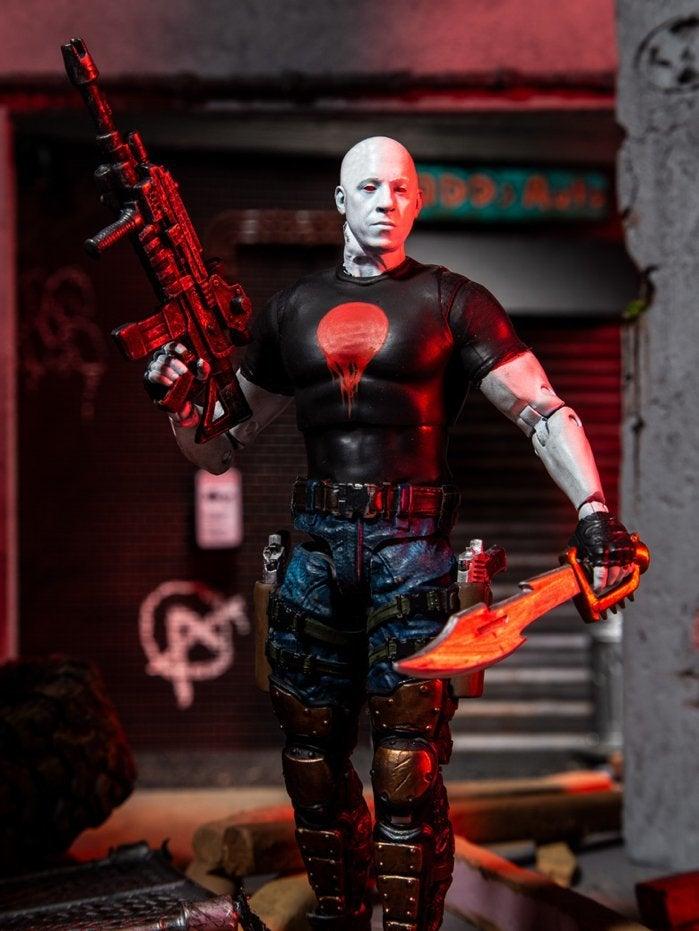 bloodshot-action-figure