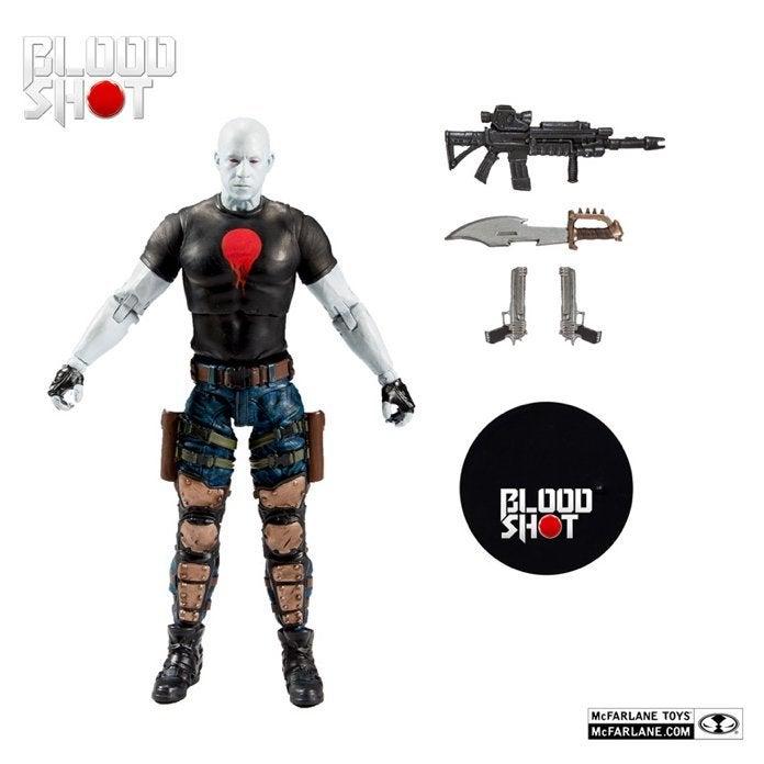 bloodshot-action-figure-2