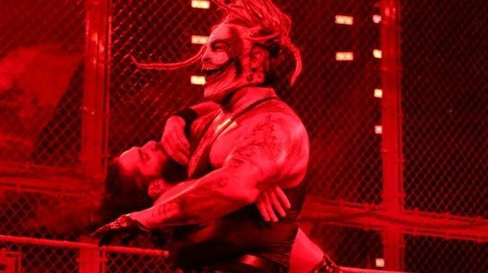 Bray-Wyatt-Seth-Rollins