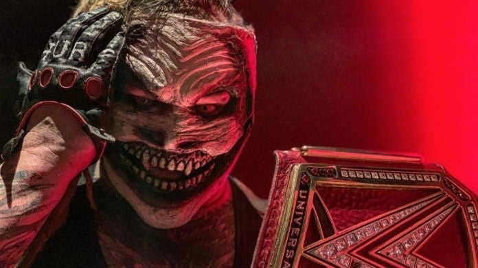 Bray-Wyatt-Universal-Championship