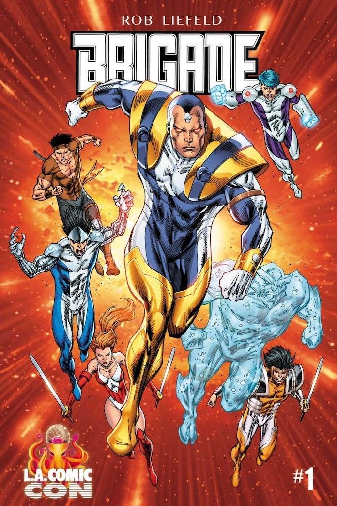 brigade-la-comic-con-cover
