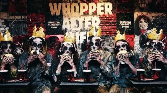 Burger-King-Shibuya-Tokyo-Halloween-Header