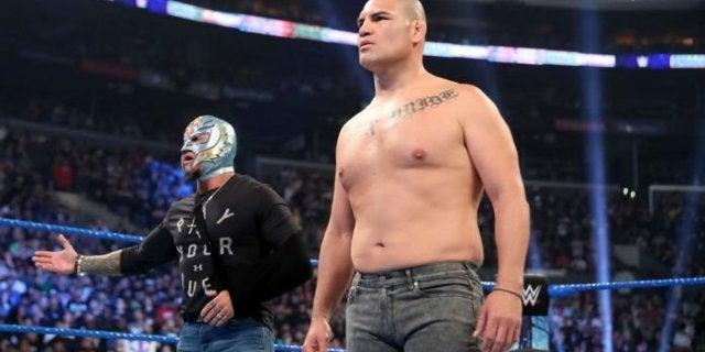 Cain-Velasquez-WWE-surgery