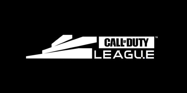 Activision Reveals Call of Duty League Details, Prize Pool