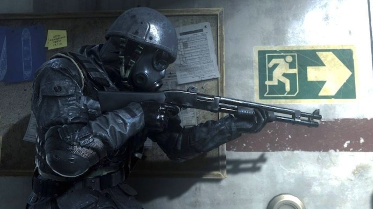 Call of Duty: Modern Warfare Confirms Highly Requested Feature Is Coming in Next Update