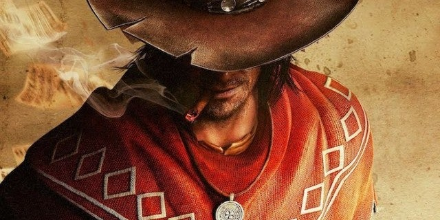 Call of Juarez: Gunslinger Nintendo Switch Release Date Revealed