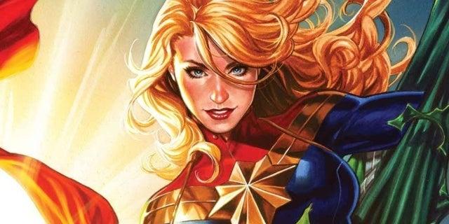 Captain Marvel Reveals Who Has The Reality Stone
