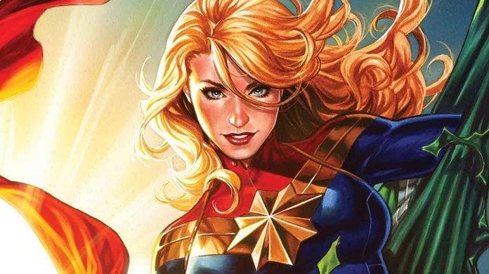 Captain-Marvel-Reality-Stone-Star