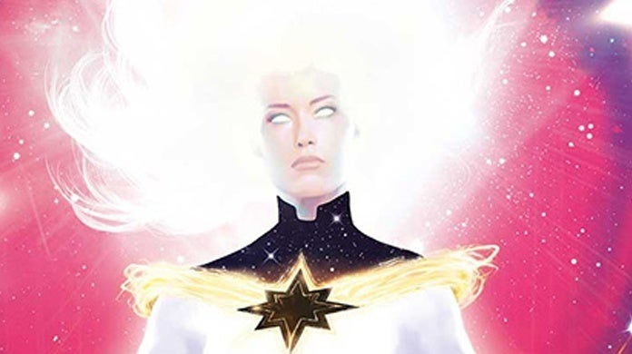 Captain-Marvel-The-End-Cover-Header