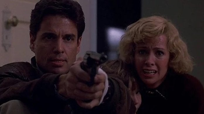 child's play chris sarandon
