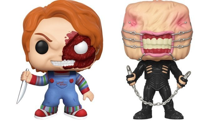 childs-play-hellraiser-funko-pops