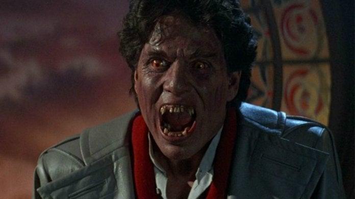 chris sarandon fright night 1985