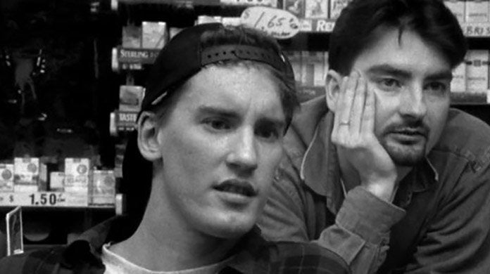 clerks dante randall star wars