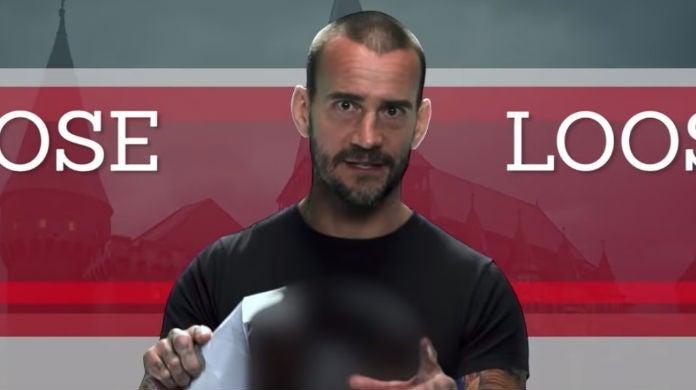 CM-Punk-Grammar-Slam