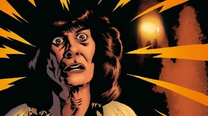 creepshow-series-kelley-jones-gray-matter-1193798header