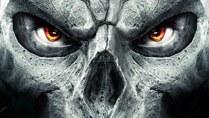 darksiders 2 cropped hed