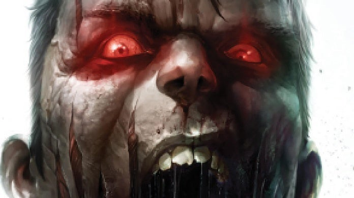 DCeased-Collected-Edition-Superman-Cover-Header