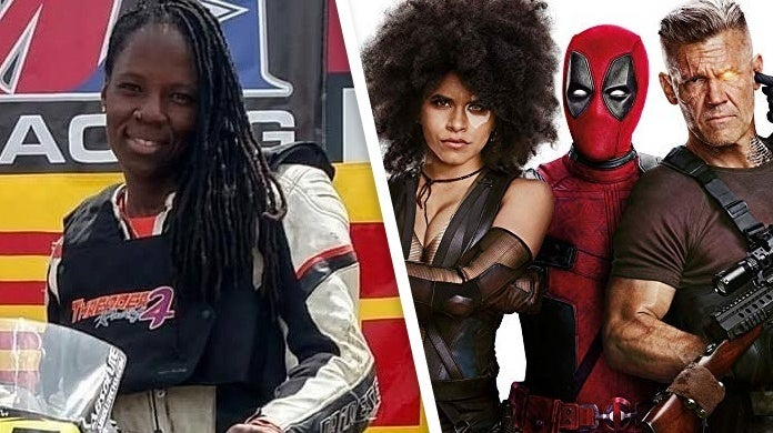 deadpool 2 joi harris