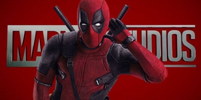 Deadpool 3 Writers Ready For MCU Crossover