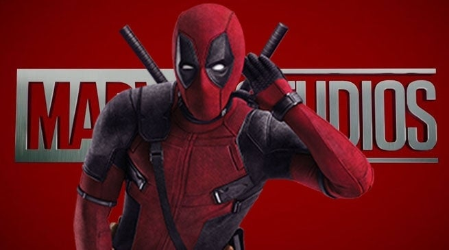 Deadpool_MCU