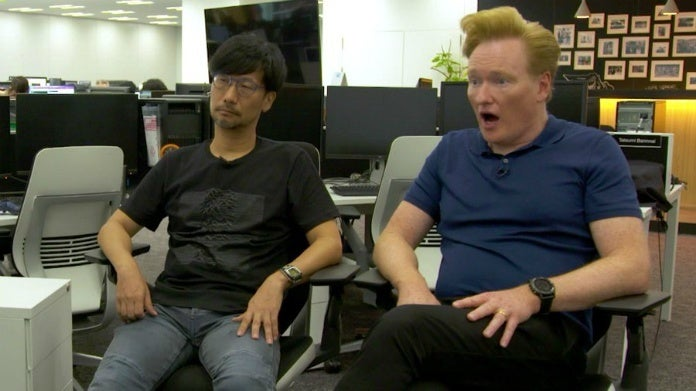 death stranding conan obrien cropped hed
