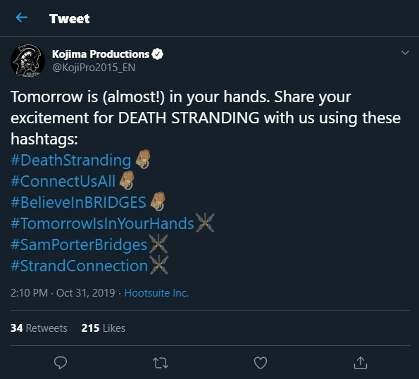 100/% Emoji European Charm Bead Attitude Social Media Meme Teen Death Stranding