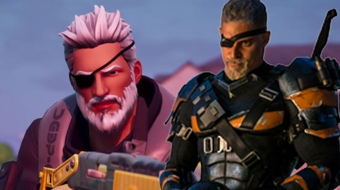 deathstroke_fortnite