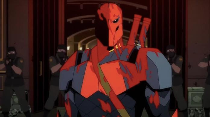 deathstroke-knights-and-dragons-cw-seed