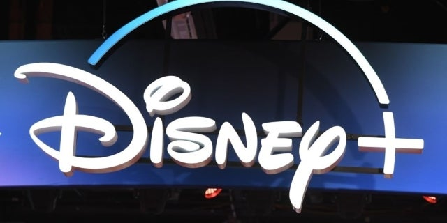Disney+ Users Frustrated Over Major Missing Feature