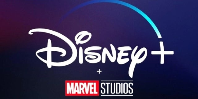 Here's Why Disney+ Won't Have All Marvel Movies at Launch