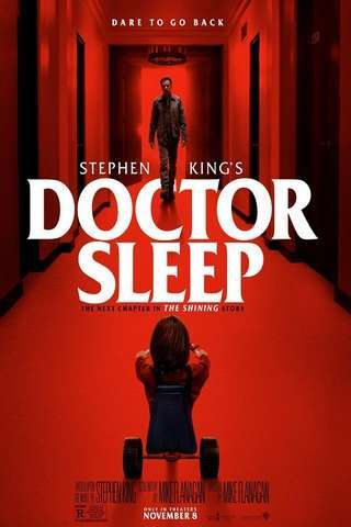 doctor_sleep_default2